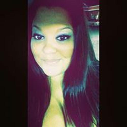 Kelly Muñoz 6's avatar