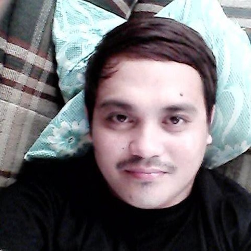 DEEJAY BRYAN's avatar