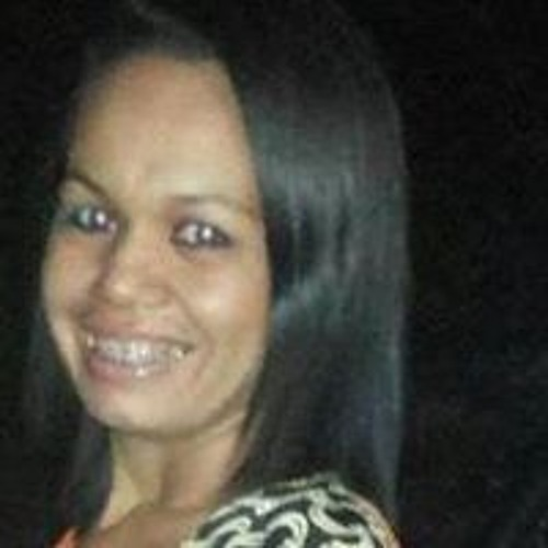 Lorena Neves Fernandes's avatar