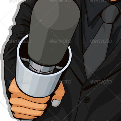 "LC ""Gundoe""'s avatar"