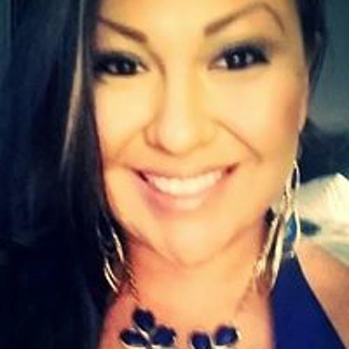 Bethany Jade 5's avatar