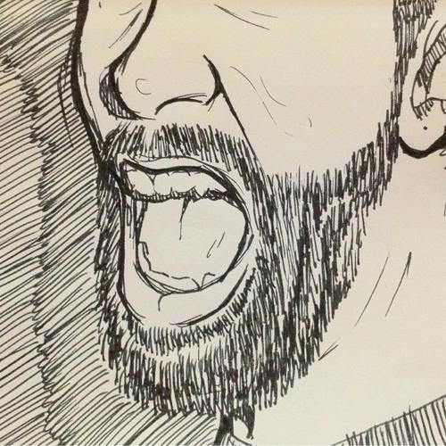 Marcos A Cruz Santos's avatar
