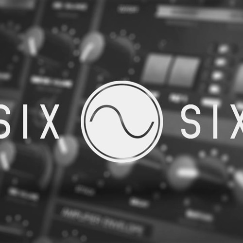 SixWaveSix's avatar