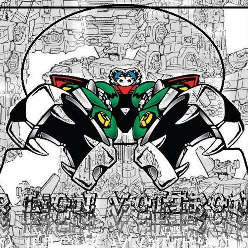 juliuseastman's avatar
