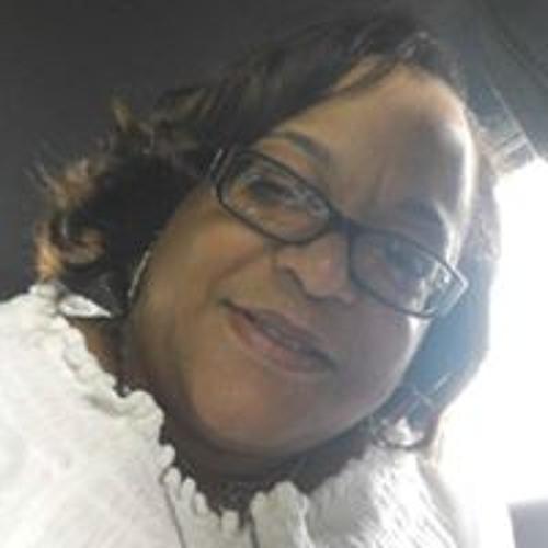 Denise Lovett Powell's avatar