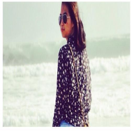 Merizaindahputri's avatar