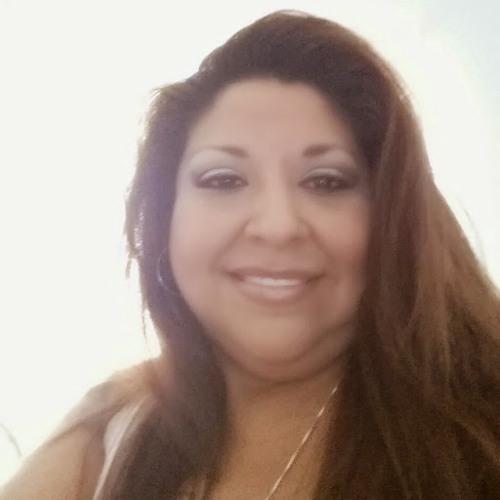 Kristy Hernandez 6's avatar