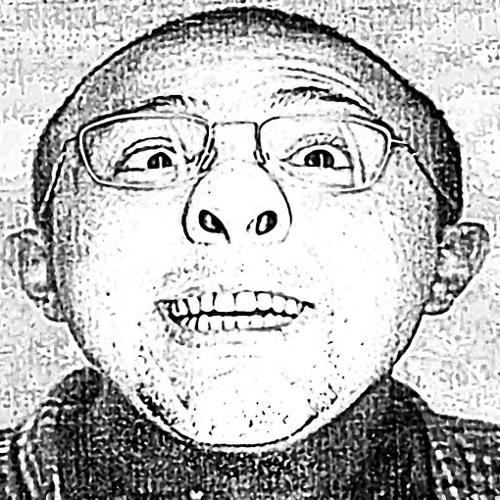 user366624954's avatar