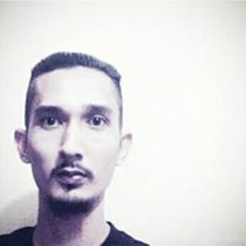 Ramdhan Pinto's avatar