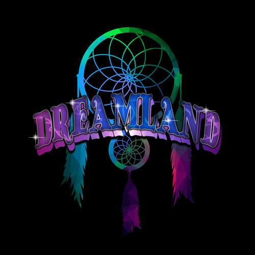 Dreamland Radio's avatar