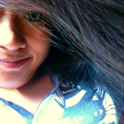 Shaira Anilao's avatar