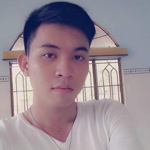 Nguyễn Đức Hiến 3's avatar