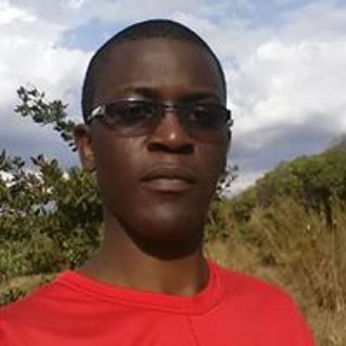Denis Meque's avatar