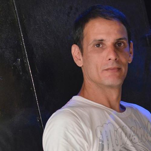 Dimitri Motofunk's avatar