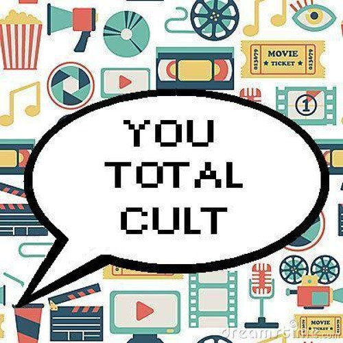 You Total Cult's avatar