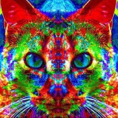 #$gold$#'s avatar