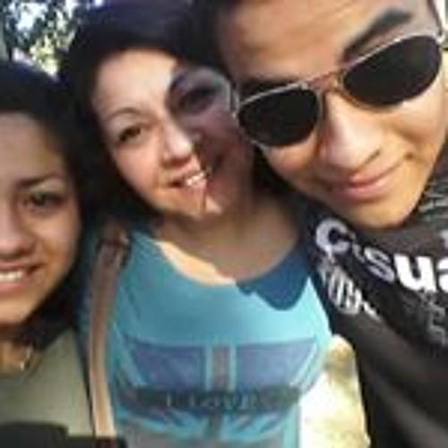 Leonel Diaz 18's avatar