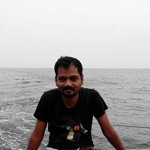 Sagar Badhe's avatar