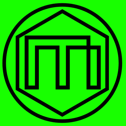 ▃▅▇░Marco Del Giudice░▇▅▃'s avatar