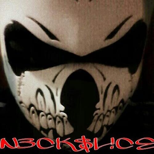 Neckslice boogeyman's avatar