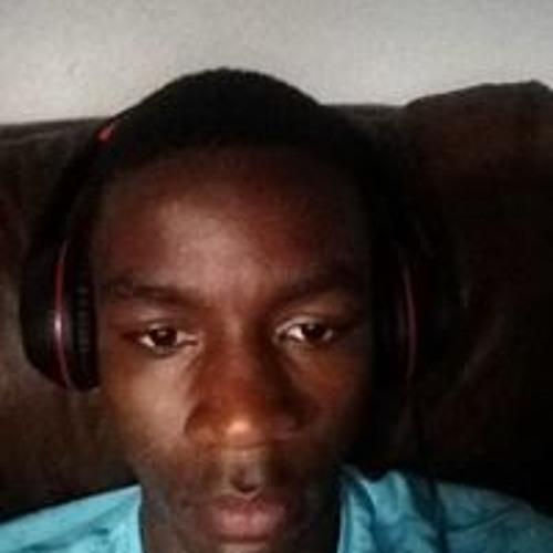 Deatron's avatar