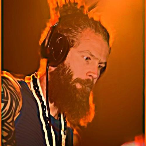 DJ Mukambo's avatar
