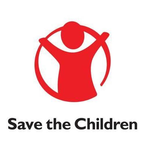 Save the Children Nepal's avatar