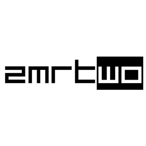 2MR2Records's avatar