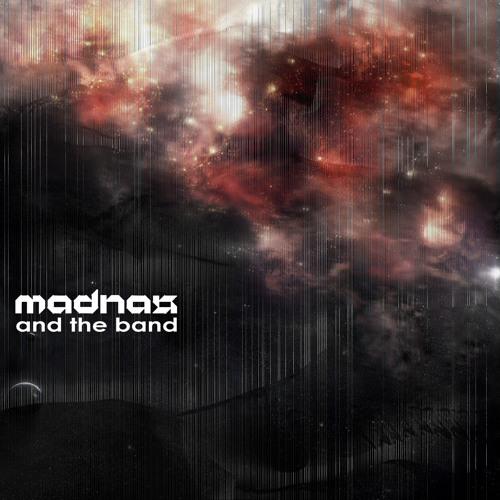 madnaxband's avatar