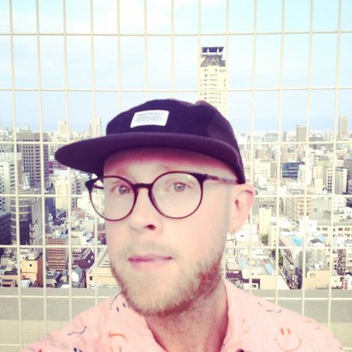 Paul Resch 3's avatar