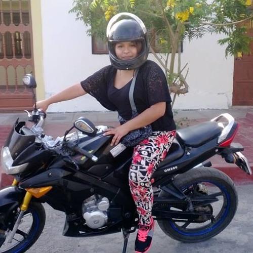 meli90232's avatar
