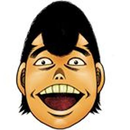 Stefan Foster 2's avatar