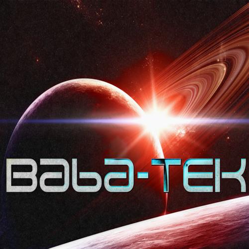 David Headon - Baba-TEK's avatar