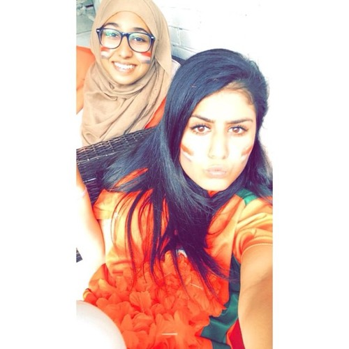 Nakaa Alyan's avatar