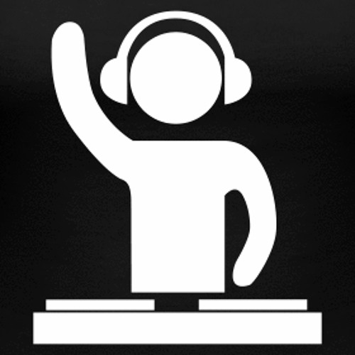 PandaBit's avatar