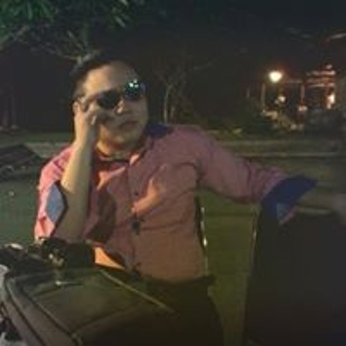 Hendri Adrian Syah's avatar