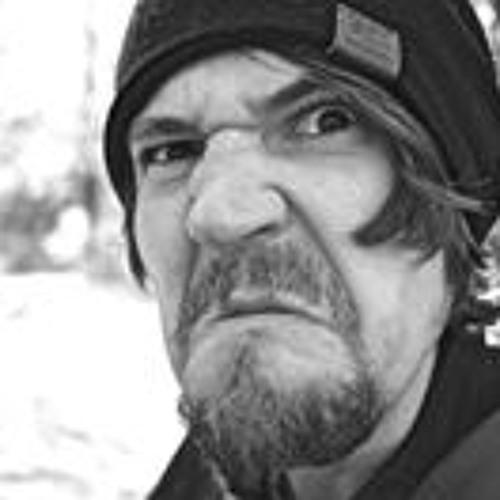 Falko Lasak's avatar