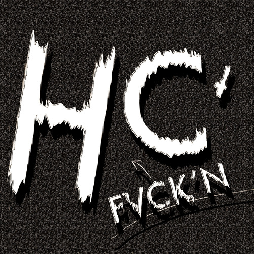 hat objekt/Hc's avatar