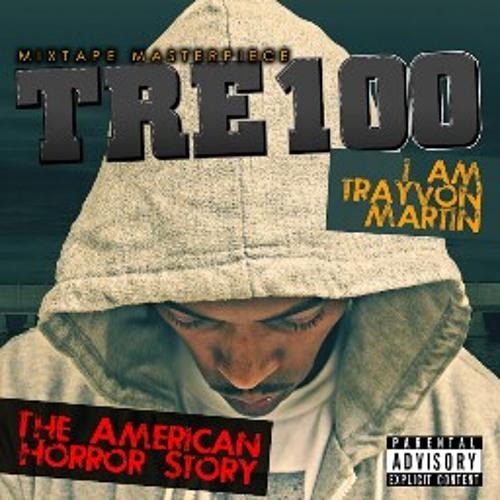 officialtre100's avatar
