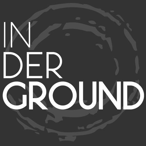 Inderground's avatar