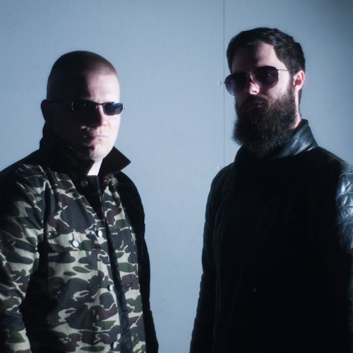 The Demonic Brothers's avatar