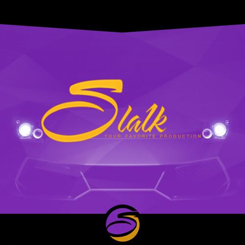 Sla1k Production's avatar