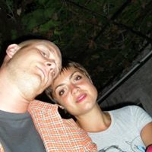 Marija Cheyovic's avatar