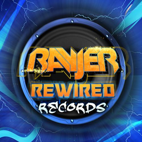 Rayjer's avatar