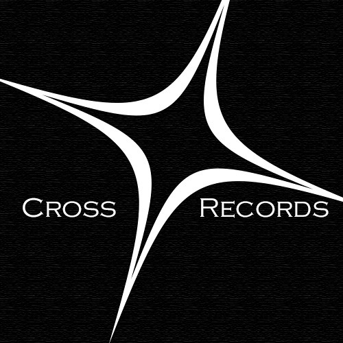Cross Records's avatar
