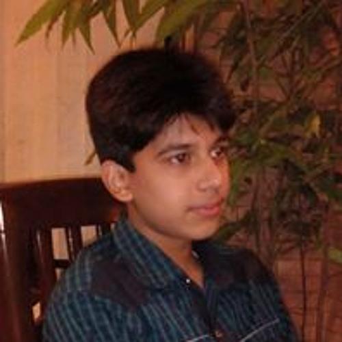 user736304283's avatar