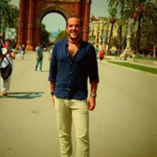 Salvatore Rizzo 9's avatar