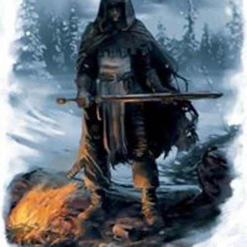 Val Mae's avatar