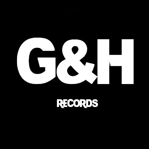 G&HRecords's avatar