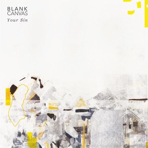 Blank Canvas's avatar